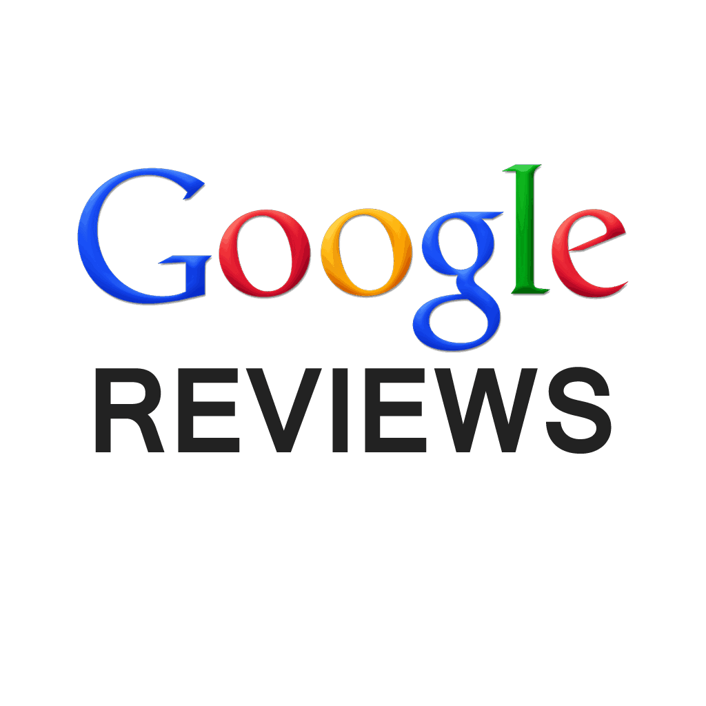 Google Reviews for Eustis Roofing Company in Lake County, FL