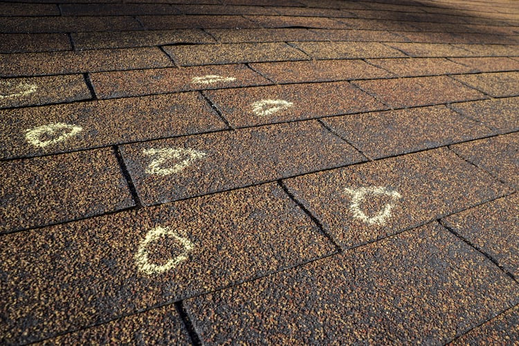 Roof Inspections - Eustis Roofing Company in Lake County, FL