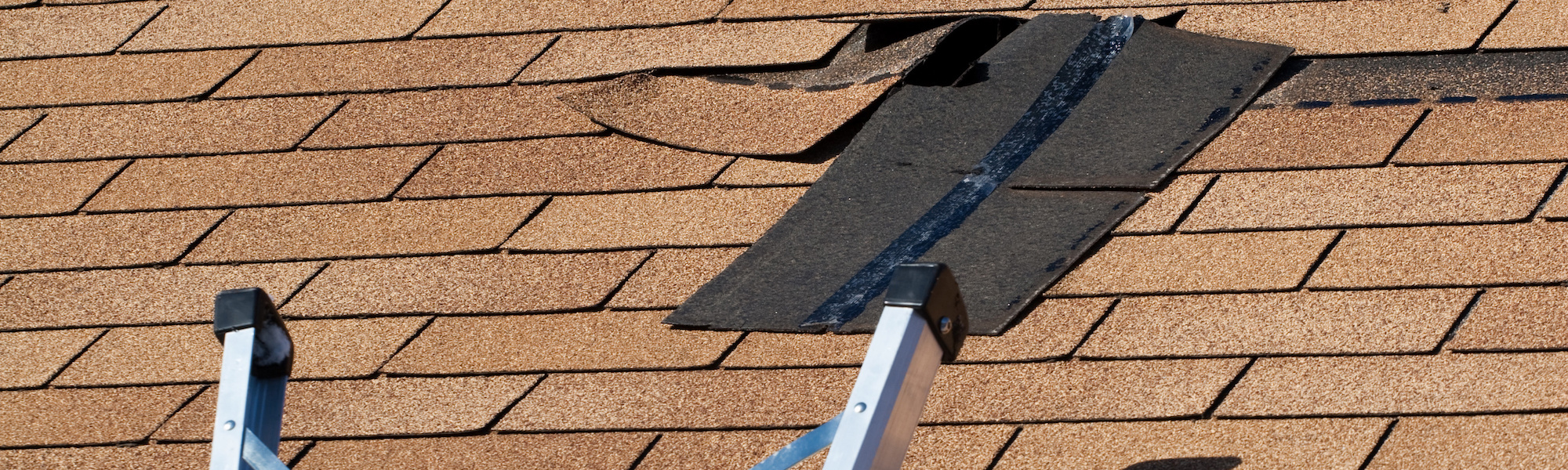 Roof Maintenance Services - Eustis Roofing Company in Lake County, FL
