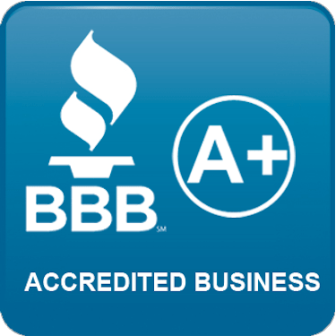 BBB Reviews for Eustis Roofing Company in Lake County, FL