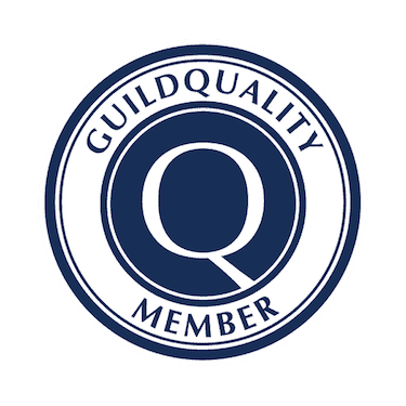 Guild Quality Reviews for Eustis Roofing Company in Lake County, FL