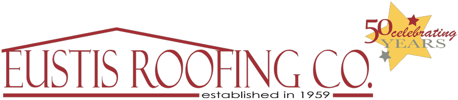 Eustis Roofing Company in Lake County, FL