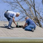 Roof Maintenance - Eustis Roofing Company in Lake County, FL