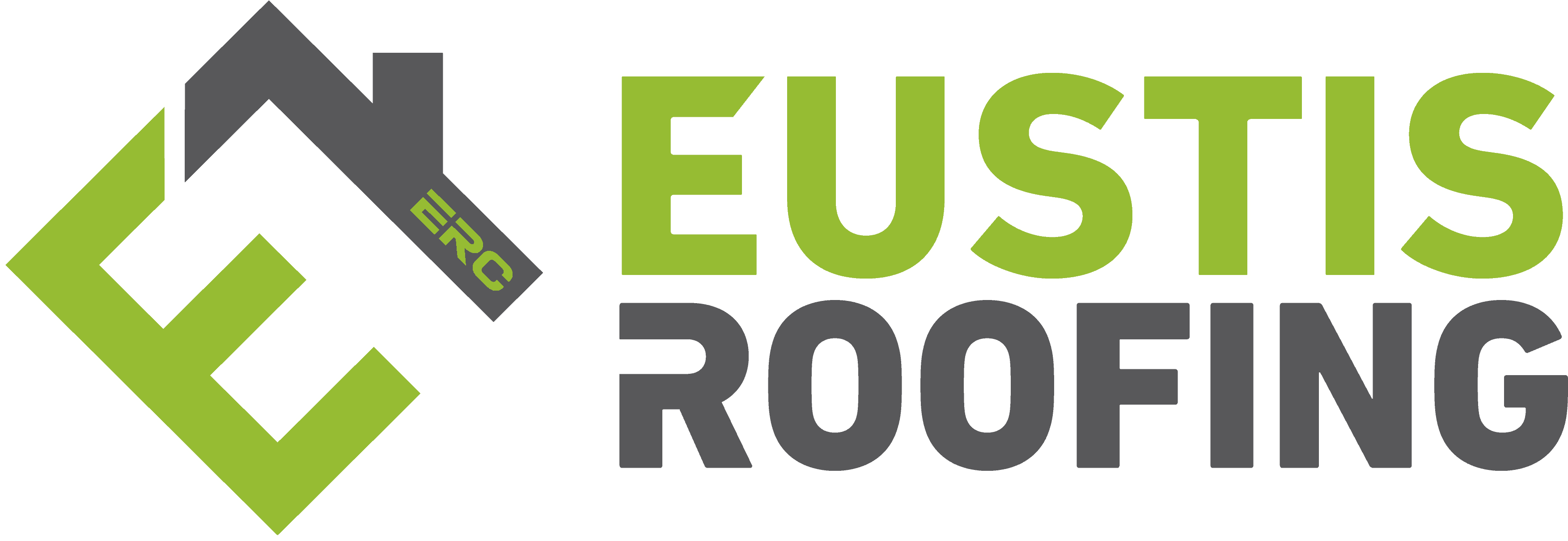 Eustis Roofing Company in Tavares, FL