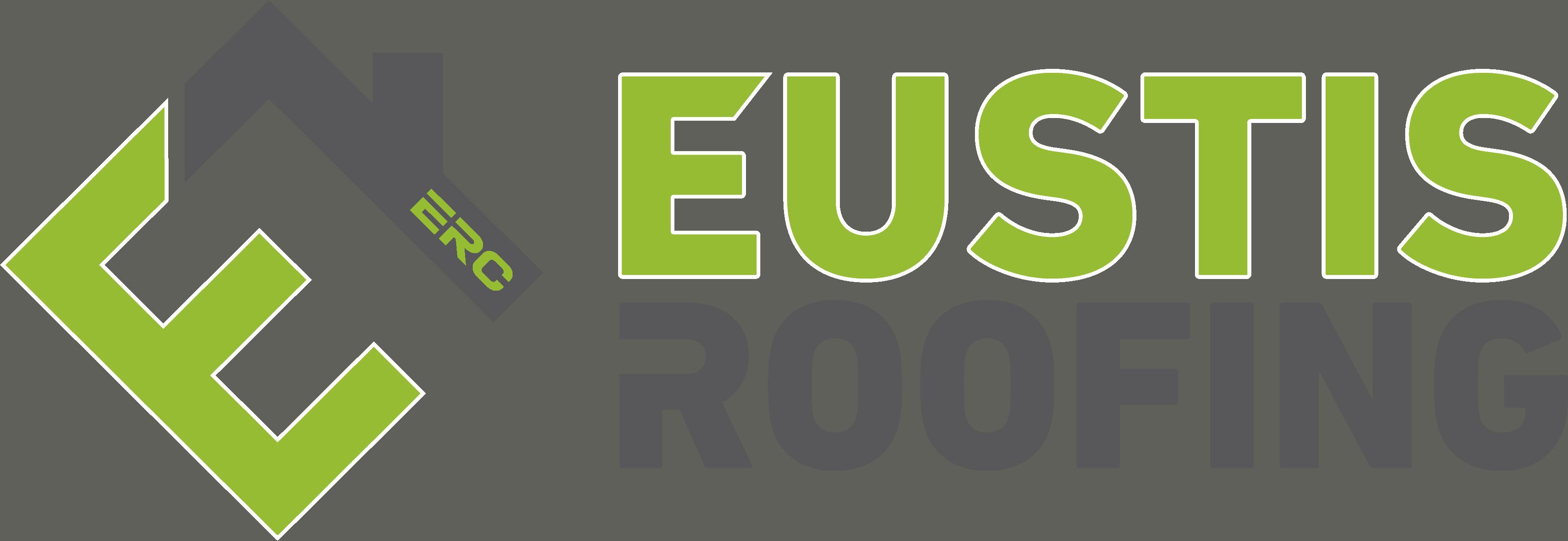 Eustis Roofing