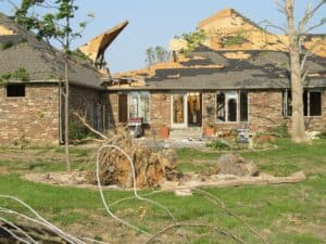 Lady Lake Roofers for Storm Damage