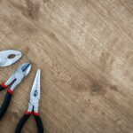 House Repairs and Maintenance Q&A: What Every Homeowner Should Know