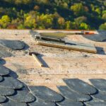 The Benefits of a Licensed Roofing Specialist