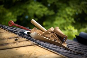 roofing-specialist
